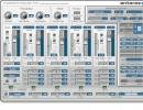 AVOX Evo VST screenshot