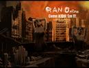 RanOnline