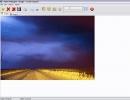 Screen Capture Tool