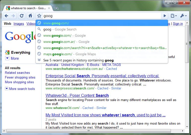 Just googling...