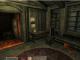 Oblivion: Thieves Den