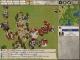 Seven Kingdoms - Ancient Adversaries