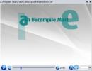 Preview Flash file