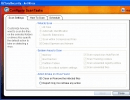 Configure Scan Tasks