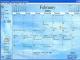 CalendarPal