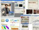 Picture Browser.