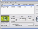 Selecting Video Files for Audio Extraction