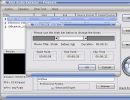 Clipping a Video File
