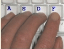 How to use Better Typing.