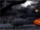 Halloween Adventure Screensaver