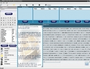 Bible Code Oracle-Main interface