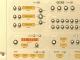 Bass Audio