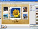 Creating a Photo Album