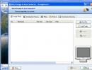 Batch image to icon converter