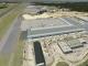Aerosoft's - Luxembourg Airports