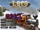 Loco Christmas Edition demo