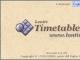 Lantiv Timetabler
