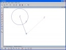 Drawing Simple Objects