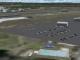 Williamtown Airport 2009