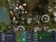 Machines at War