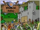RPG World Online
