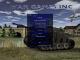 War Games Construction Kit