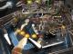 Dream Pinball 3D Demo