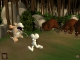 Bone - The Great Cow Race