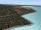 USA Extreme Landscapes