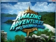 Amazing Adventures The Caribbean Secret