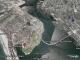 MapContacts