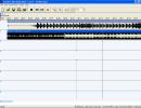 Adding sounds