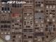 767 Captain (767-300 Base Pack)