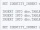 SQL Server Dumper
