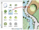 Autodesk Impression