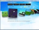 Community World Download