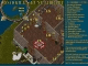 Ultima Online Second Age