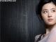 Crystal Liu Yifei theme pack Final for Windows XP