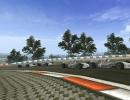 Superstar Racing