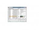 Edit audio tags