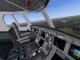 Fly The Airbus Fleet for FS2004