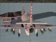 Premier Collection A-4 E Skyhawk for FS2002