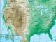 MapSource - US Topo