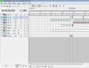 ACID XPress interface