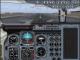 Air France Virtual BAE-146 (FS2004)