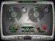 Mixman StudioPro