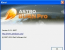 About Astroburn Pro