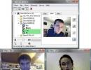 TeamTalk 4 Qt-based C++ Windows Sample