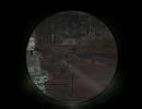 Sniper Monster