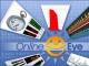 Onlineeye Pro